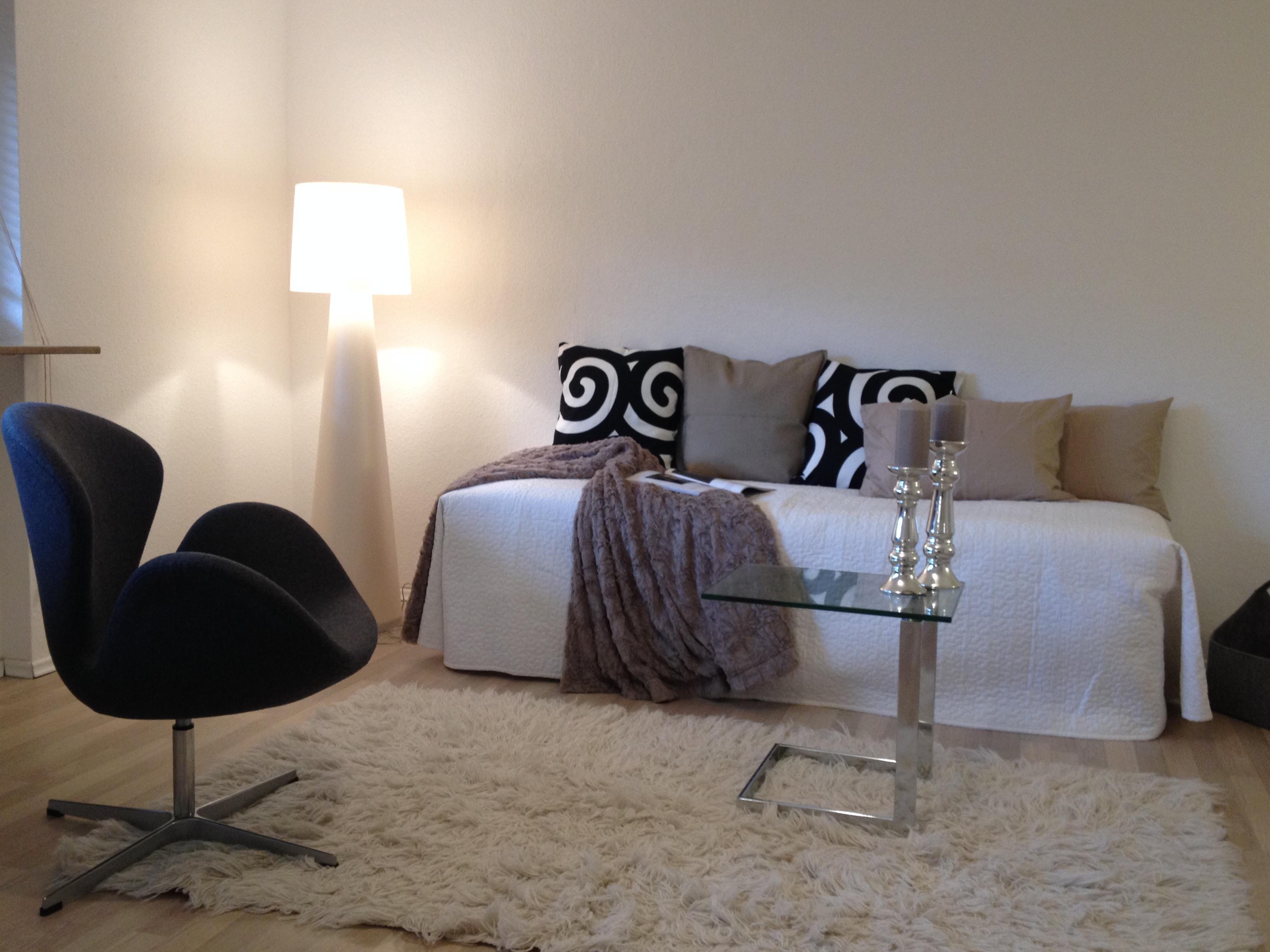Wandfarbe Beige Style : Beige wandfarbe bilder ideen couchstyle