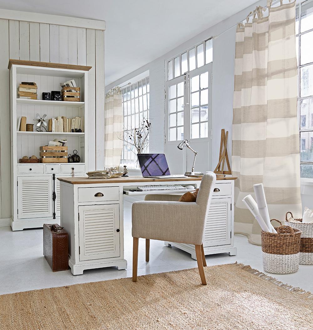 Wohnideen Schlafzimmer Maritime ~ Inspiration Traumhaus Design und Möbel